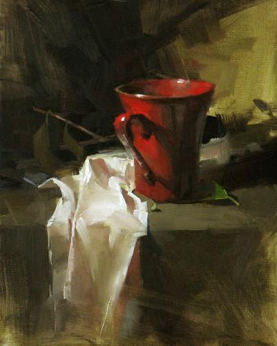 Richard Schmid Tr Art-2.jpg