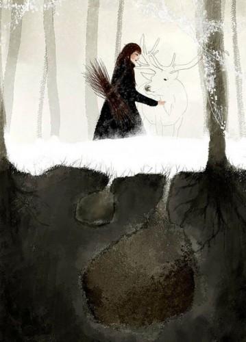 Barbara Bargiggia-woods.jpg