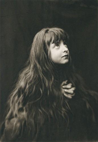 Comte d'Assche la prière 1894.jpg