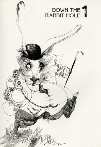 Ralph Steadman alice1.jpg