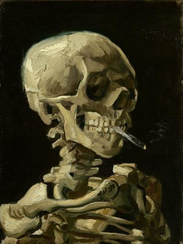 Vincent van Gogh (2).jpg