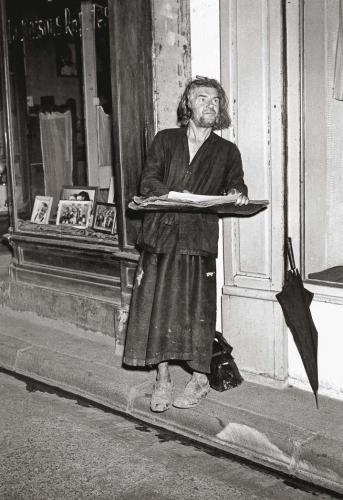 MARCEL BASCOULArD-années 1950-.jpg