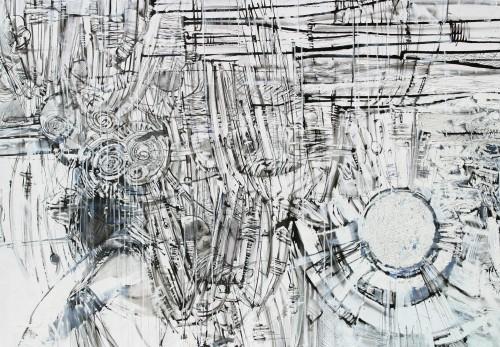 dorjderem-voice-in-the-space-2007 120x170.jpg