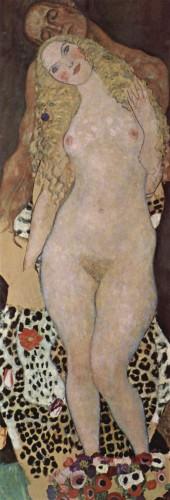 Gustav_Klimt_001.jpg