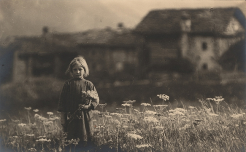 Domenico Riccardo Peretti Griva 1920 1929.jpg