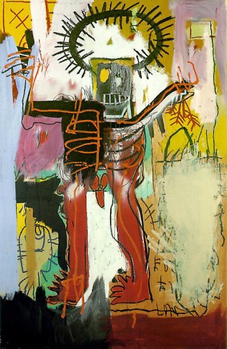 basquiat 19811.jpg