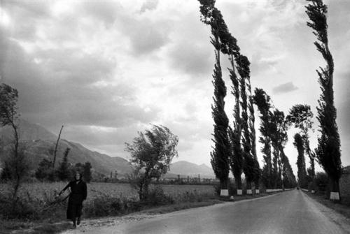 Federico Garolla Motta Monte Corvino, 19580.jpg