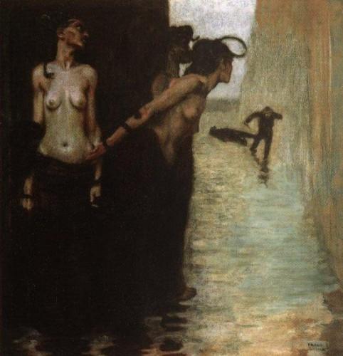 franz von stuck the murderer 1891.jpg