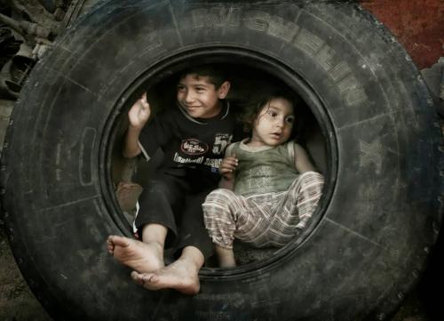 Ezz Al Zanoon - Younis - Gaza.jpg