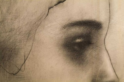 Omar Galliani 1954  Italy.jpg