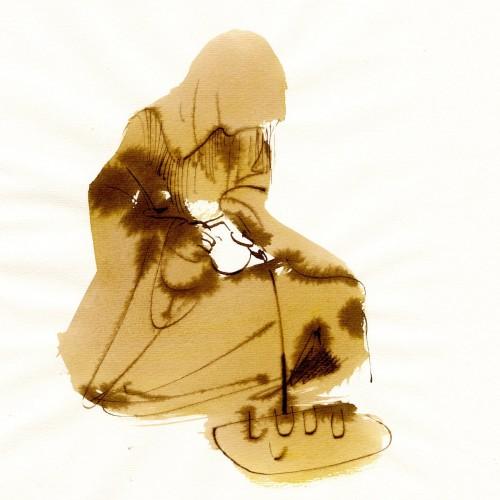aurore de la morinerie siwa 8.jpg