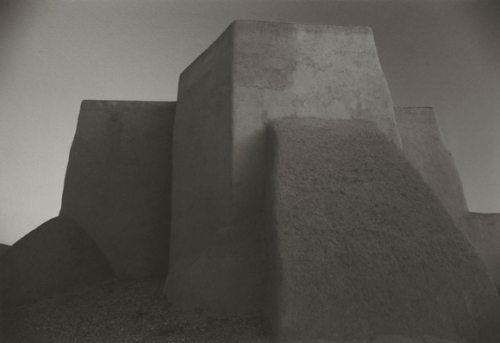 kenro izu South West usa 1993.jpg