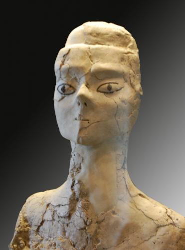 Ain Ghazal-statue-homme--4-.jpg