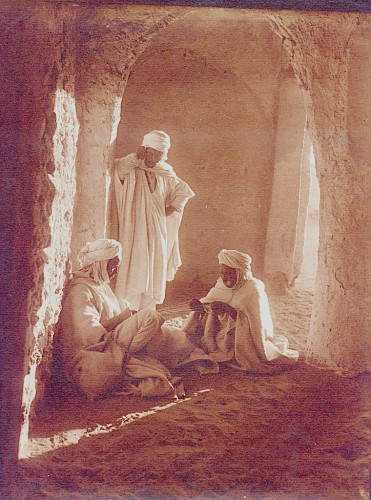 Emile Frechon Algérie début du 20ème siècle4c_b.jpg
