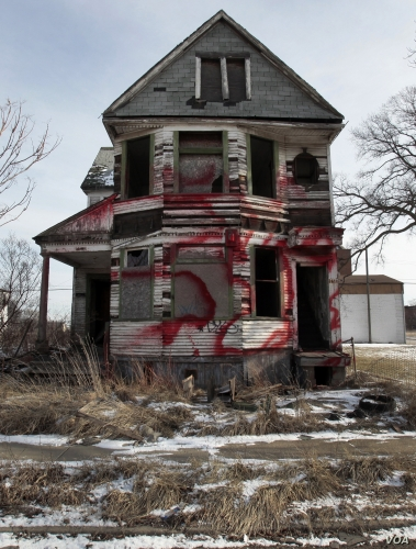 Tony Majka aka Tony Detroit - Detroit, Michigan, janvier 2013.jpg
