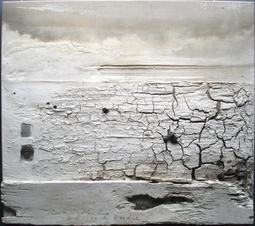 Sophie Cauvin oeuvre au blanc 2011.jpg