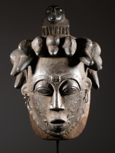 masque-africain-afrique.JPG