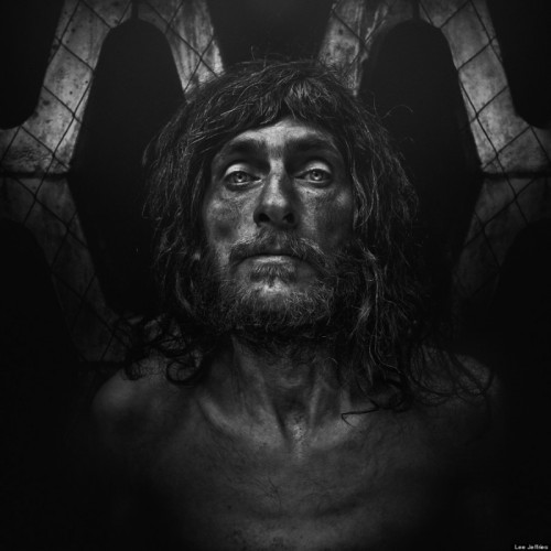 Lee Jeffries 2 .jpg