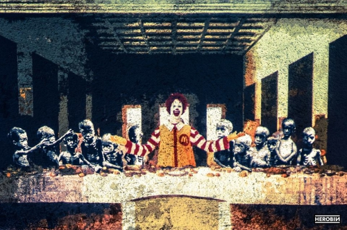 Herobin the last supper.jpg