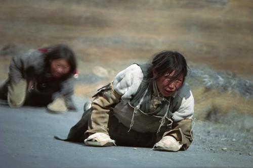 Kazuyoshi Nomachi Tibet_0019.jpg
