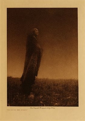 Edward Sheriff Curtis (3).jpg
