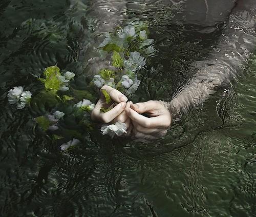 cristina coral 9.jpg