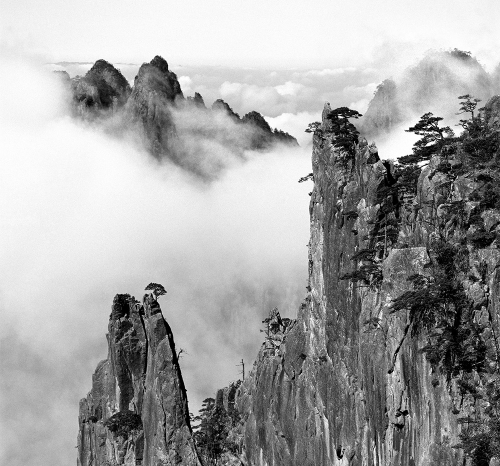 wang-wusheng-biography-landscape-photographer-02-1.jpg