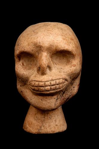 Museum Heinrich Bruning, Lambayeque, Peru.png