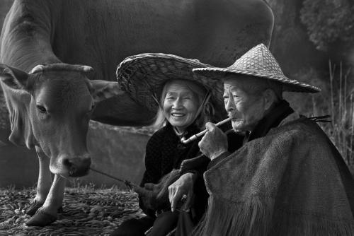 Tsun-Hsiung Chian .jpg