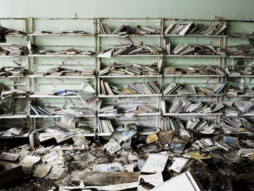 cédric delasaux Ukraine-8-bibliothequewe.jpg