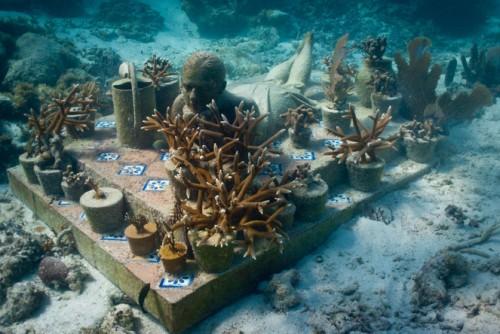 jason-decaires-taylor The-gardener-underwater-sculpture-.jpg