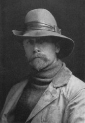Edward Curtis Photo 1.jpg