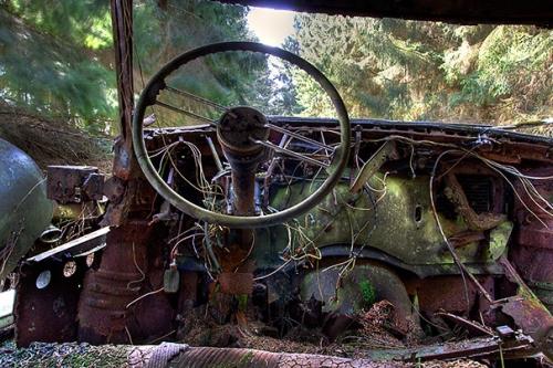 Marcel Wiegerinck chatillon-car-graveyard-abandoned-cars-vehicle-cemetery-8.jpg