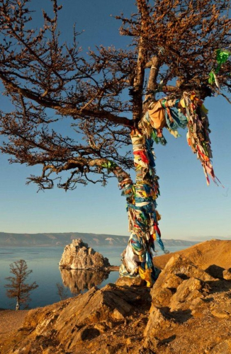 Rachel A. davis Lake Baikal, Irkutskaya Oblast, Olkhon Island Russia_n.jpg