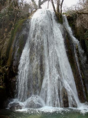 Cascade pétrifiante de Saint Pierre-Livron (82).JPG