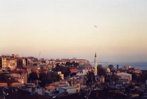 33 Istanbul.jpg