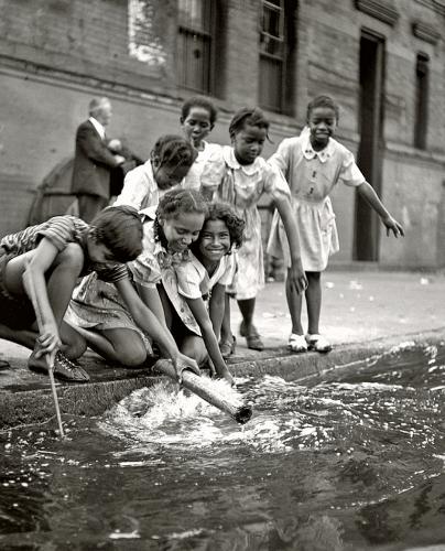 fred stein -New York 1940s.jpg