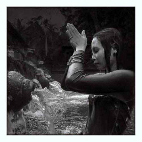 Aimery Joëssel- Untitled, 2012.jpg