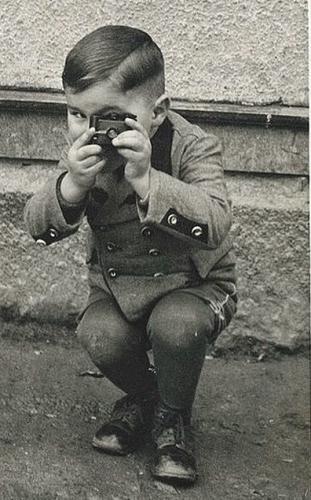 German boy with camera (c 1910.jpg
