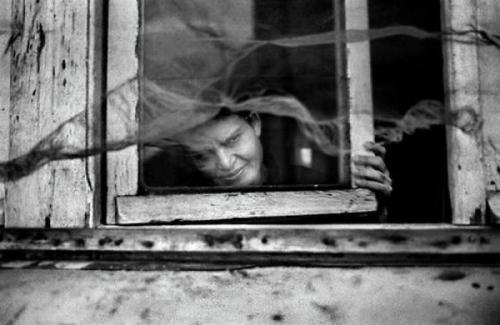 George Georgiou Psychiatric Hospitals in Serbia 1999 200224.jpg