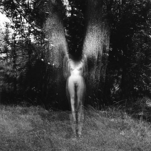 Charles Swedlund 1966.jpg