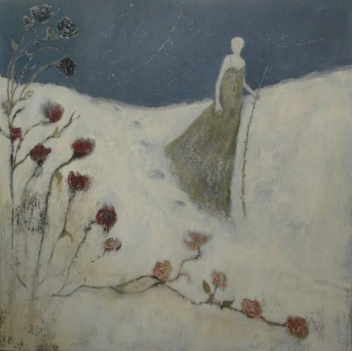 Jeanie Tomaneke snowroses.jpg
