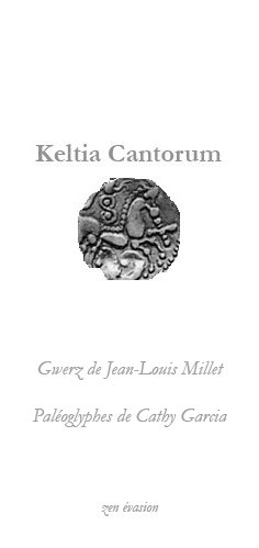 Keltia Cantorum.jpg