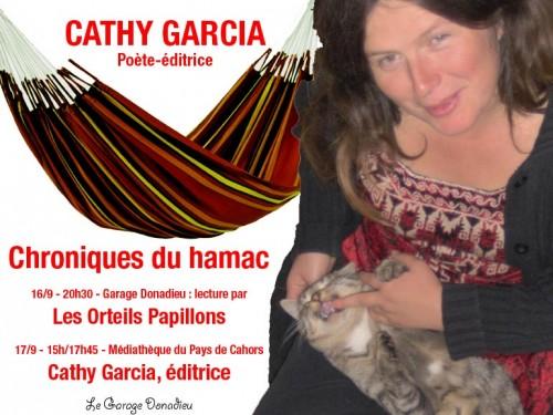 Garcia-hamacweb.jpg