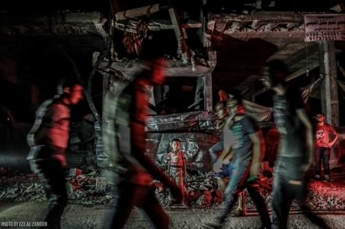 Ezz Al Zanoon Gaza .png
