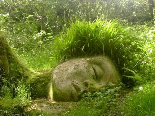 The Lost Gardens of Heligan, 1850-1900 Cornwall UK.jpg