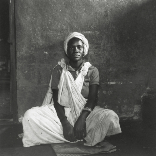 David Goldblatt Untitled (seated woman), c.1972.jpeg