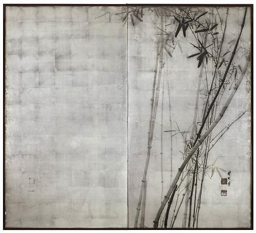 Kikuchi Hōbun(菊池 芳文 Japanese, 1862-1918).jpg