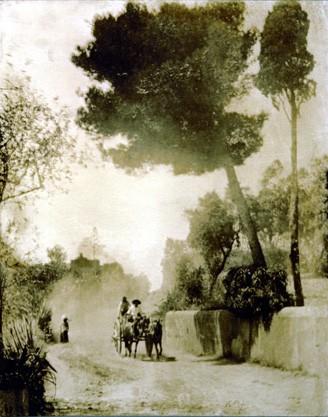 Alvin Langdon Coburn Setubal Portugal 1905.jpg