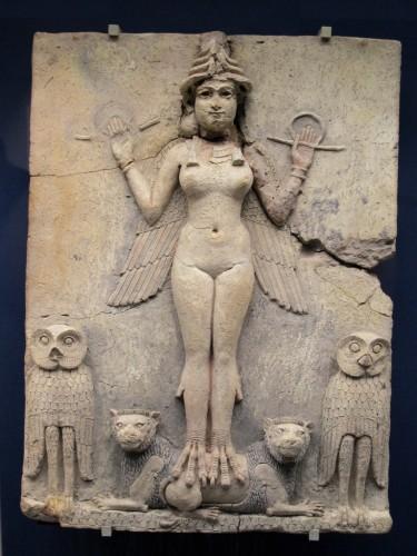 Ishtar_goddess.jpg